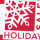 Davis Arts Center 26th Annual Holiday Sale