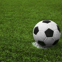 Men's & Women's Soccer: Round Robin Tournament