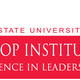 Sloop Institute for Excellence in Leadership