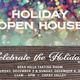 Seka Hills Holiday Open House