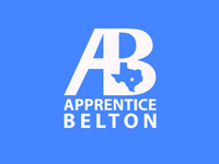 Apprentice Belton Opening Session