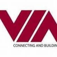 Monthly Valley Industry Association Luncheon - Presented by Poole & Shaffery, LLC