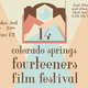 Colorado Springs 14'ers Film Festival