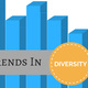 Staff and Faculty Lunch and Learn Series: How Student Trends in Diversity Affect Your Work