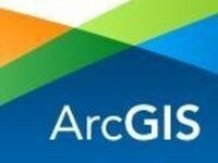 Intro to ArcGIS