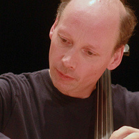 Chamber Music Masterclass with Clive Greensmith