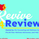 Revive 4 Reviews: Stitch & B*tch with Art Therapist Tonya