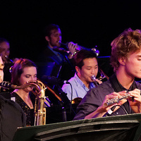 USC Thornton Concert Jazz Orchestra: Kind of Blue