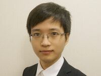 ORIE Colloquium: Likuan Qin (Northwestern) - The Recovery Theorem and Long-Term Factorization of the Pricing Kernel