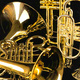GSU Department of Music presents Brass Quintets Recital