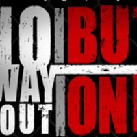 International Women's Day Family Law Film Screening: No Way Out But One (a film about domestic violence, child custody, and asylum decisions)