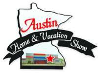 43rd Austin Home and Vacation Show