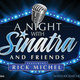 A Night with Sinatra and Friends