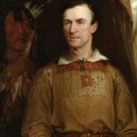 George Catlin: Scenes and Fantasies of the Western Frontier