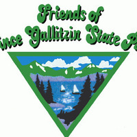 Friends of Prince Gallitzin Monthly Meeting