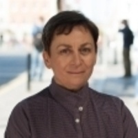 Fiction Days presents Anne Enright