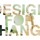 """Design for Change: A Survey of Landscape Architecture in the Green Movement"""