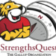 StrengthsQuest Talent Identification Workshop