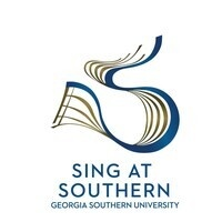 GSU Department of Music presents Georgia Southern Choirs