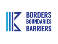 Borders, Boundaries and Barriers: Expansive Thinking and Global Solutions