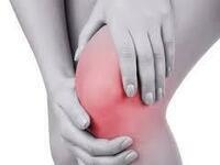 DO YOU HAVE KNEE PAIN? Volunteers needed for a research study at NU