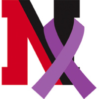 Relay For Life of Northeastern University