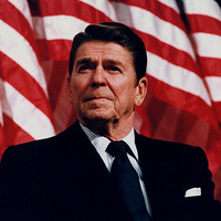 Ronald Reagan and the Transformation of Global Politics in the 1980s
