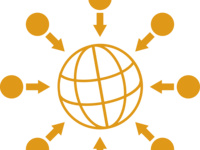Discover DH: Linked Data for Humanists