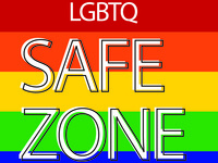 The Safe Zone Project: Phase I