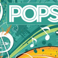 Annual POPS! Jazz Concert