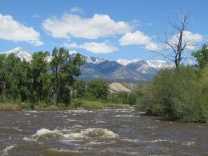 5th Annual Sustainnovate Conference and Expo: Water in the West