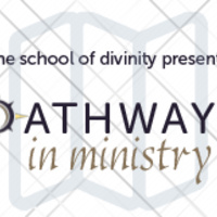 Pathways in Ministry: LGBTQ Persons in Ministry