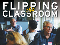 Flipping the Classroom in Your Discipline