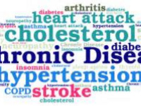 Conversations: Living Well with Chronic Conditions
