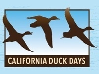 California Duck Days