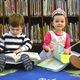 Family Storytime Special Edition: Fairy Tale Festival