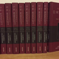Ferenczi Center: Book Launch: The Collected Works of D.W. Winnicott