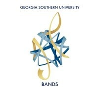 Department of Music present GSU Symphonic Wind Ensemble