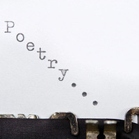 You're a Poet and You Know It!
