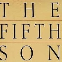 Sunday Jewish Book Group: The Fifth Son