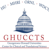 Grant Writing Workshop Series - Budget & Budget Justification/ Biosketch & Letters of Support