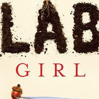 Book Discussion- Lab Girl by Hope Jahren
