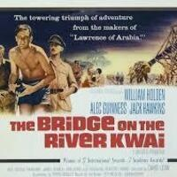 FILMTALK - The Bridge On the River Kwai