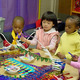 Fairy Tale Month Craft-a-thon