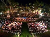 The Gardens 19th Annual Concert Series