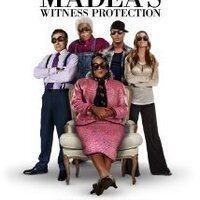 OSE Movie Night: Madea's Witness Protection