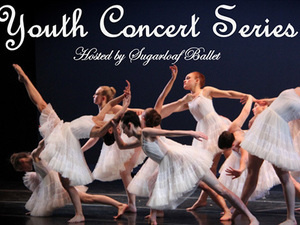 Youth Concert Series