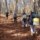 Registration for Hiking and Camping at Susquehanna State Park Closes