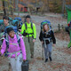 Registration for Backpacking at Michaux State Forest Closes