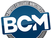 BCM Worship Tuesdays